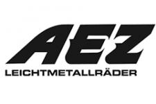 AEZ 265x160