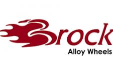 Brock 265x160