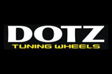 DOTZ 265x160