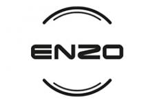 Enzo 265x160