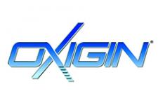 Oxigin 265x160