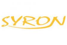 syron_265x160